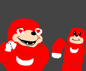 Roblox Before It Goes Downhill Drawception
