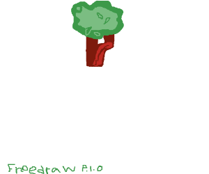 Free draw PIO :3