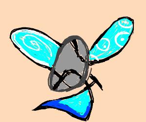 potatohead fairy