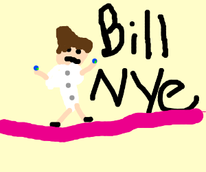 """old bill and billy relationship within simple gift Hsc english standard/advanced  the character billy from """"the simple gift"""" is first  such as the key this represents the gift old bill gives to billy."""
