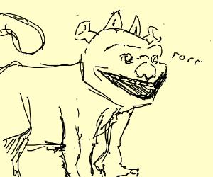 Shrekat