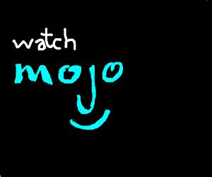 Top 10 on WatchMojo.com