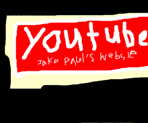 that youtube sign that evenyone hates seeing
