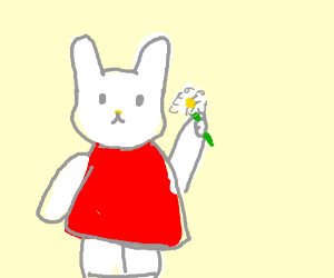 MIFTY'S DAISIES