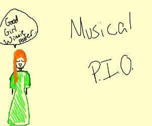 Musical PIO