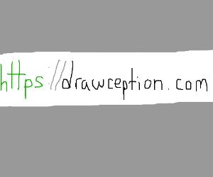 Https://drawception.com/play/