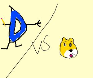 drawception vs scratch
