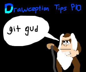 DC tips P.I.O.