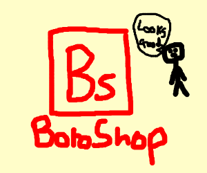 adobes new software boto shop looks good