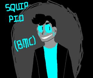 Squip PIO BMI
