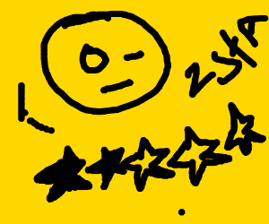 The emoji movie has bad reviews
