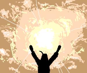 Praise Thy Sun - Dark Souls