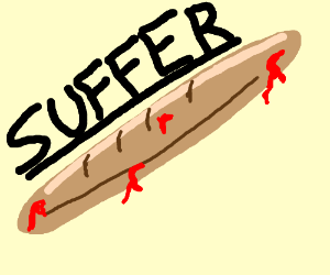 Sufferagette