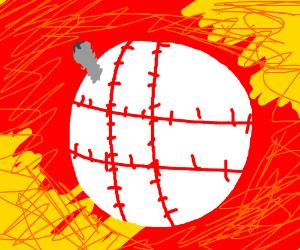 Skrew ball