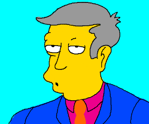 Yes-said Seymour. May I see it?-asked Chalmers