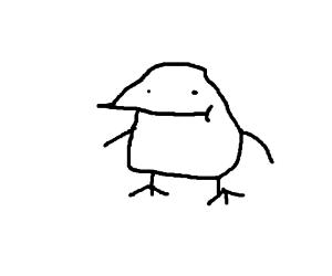 Raven (birb)