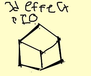 3D Effect PIO