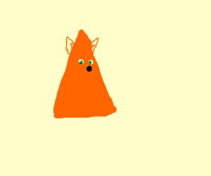 cat-rito