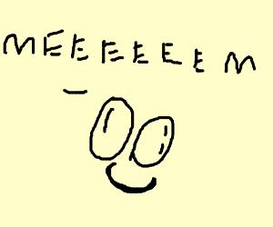 MeeeeeeeeeeeeM