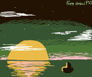 Free draw PlO