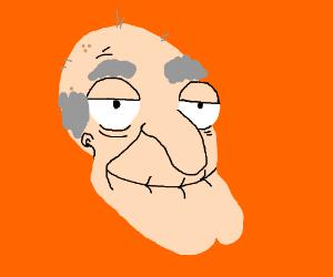 Perve