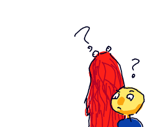 Confused over DHMIS