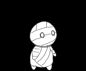 Mii Kun How To Keep A Mummy Drawception Jan 12, 2018 to mar 30, 2018 premiered: mii kun how to keep a mummy drawception