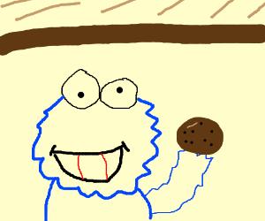 Grover Underwood Pio Drawception