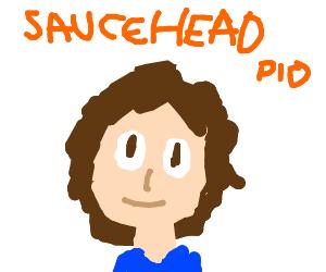 SauceHead PIO