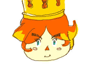 How to king