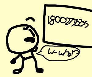 18002738255