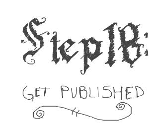 Step 17. How to write