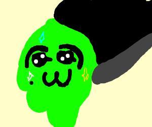 Kawaii Acid
