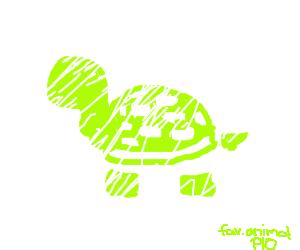 Favorite animal P.I.O