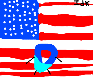 American Drawception