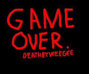 DeathByWeegee