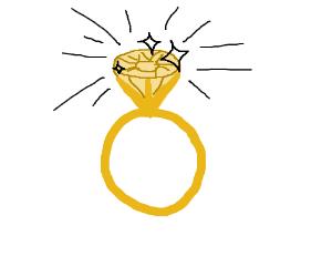 Crazy/Shining Diamond (JoJo)
