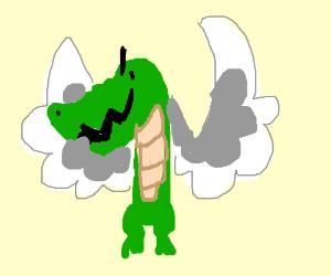 owlagator