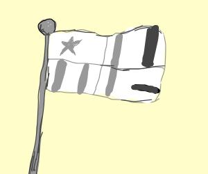 loss as a flag?
