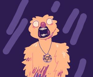 yellmo cult