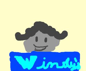 a bad ripoff wendeys