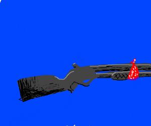 maverick in fortnite - fortnite maverick shotgun