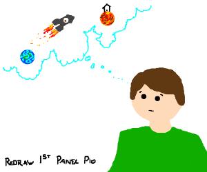 redraw first panel PIO (dang i wish I's draw)