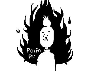 Porfo P.I.O
