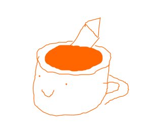 drawfee's profile pic PIO