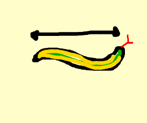 Short snake