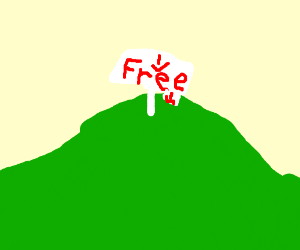 Free Hill