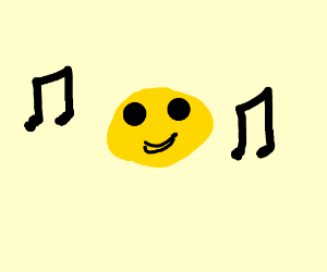 the emoji movie musical