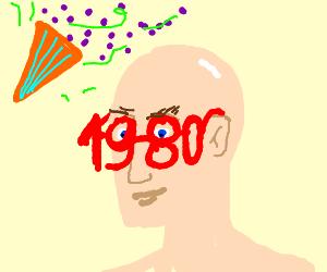 Happy 1980!