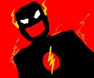 Maniacal Flash